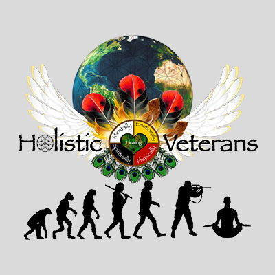 holistic-veterans