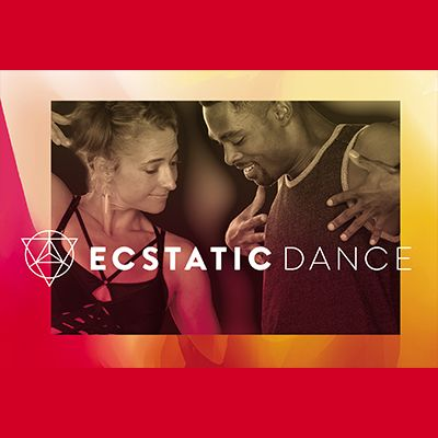 Ecstatic Dance LA