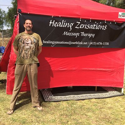 HealingZensations_Photo